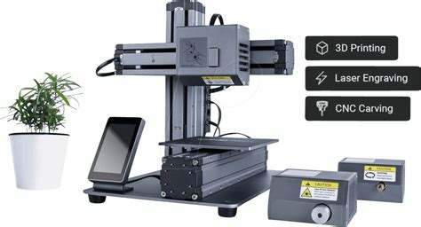 Tinkercad and MyMiniFactory partner up for yet another 3D