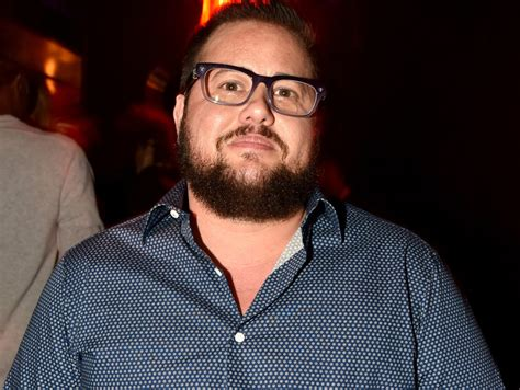 'Responsible' Firearm Owner Chaz Bono Calls for Stricter