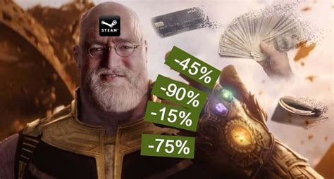Steam Summer Sale Launch Date Revealed, Broke Gamers React