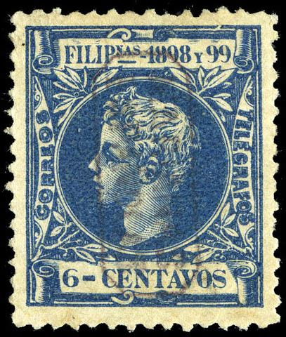 Marianas islands stamps 1899 - Page 11 - Stamp Community Forum