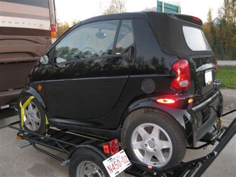Posted Image   Smart car, Smart fortwo, Car