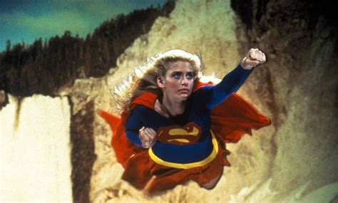 Supergirl Casting: Dean Cain and Helen Slater to Guest Star