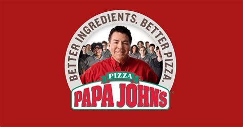 Papa John's backpedals on NFL stance