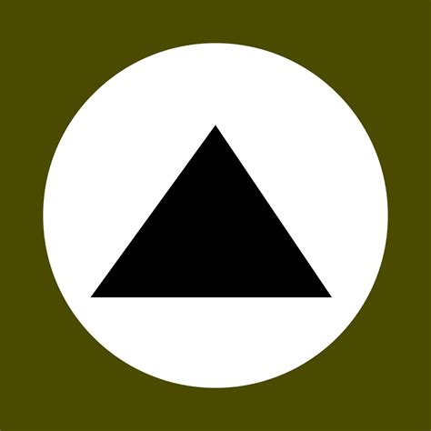 Insignia of the Wehrmacht - Wikimedia Commons