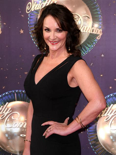 Strictly's Shirley Ballas hints she could QUIT the show