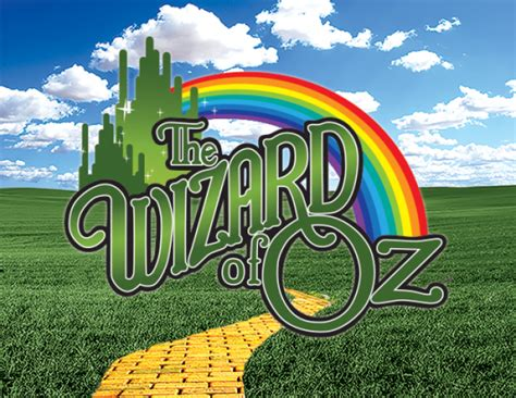 The Wizard of Oz | Kids Out and About Ft