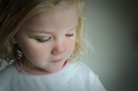 The Real Impact of Child Abuse on Life Span | For Better