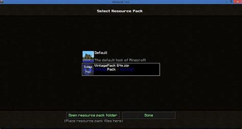 Vintage PvP Pack Cool Swords + YouTube Video! Minecraft