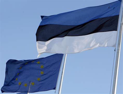 Estonia First Country to Offer E-Residency Digital Citizenship