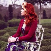 Songtext von Paloma Faith - Only Love Can Hurt Like This