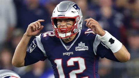 NFL 2019: scores, results — Week 1 Wrap: New England