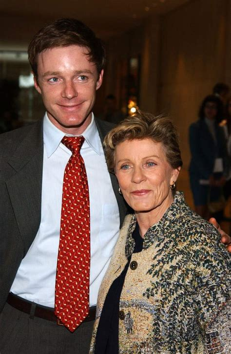 Patty Duke's Children: 5 Fast Facts You Need to Know