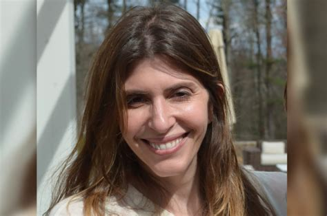 Jennifer Dulos family: Missing mom would 'never, ever