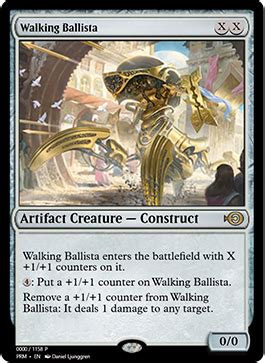 Guilds of Ravnica: Magic Online Edition | MAGIC: THE GATHERING
