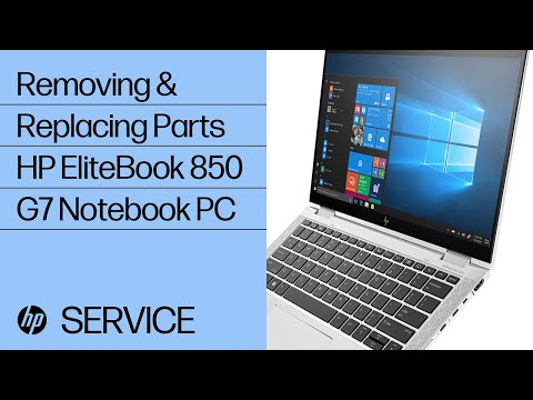 +1(844) 562-5374 Connect with HP Laptop Installation Assistant