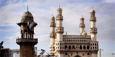 Flights Manchester - Hyderabad   find and compare cheap