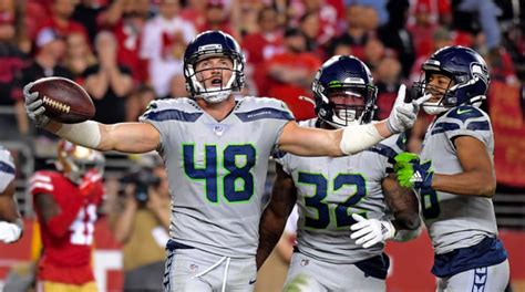 Seahawks vs Eagles live stream: Watch online, TV channel