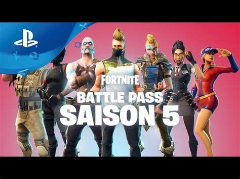 Fortnite | PS4-Spiele | PlayStation
