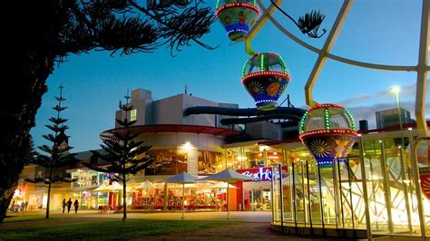 The Beachouse | Adelaide Family Friendly Attractions