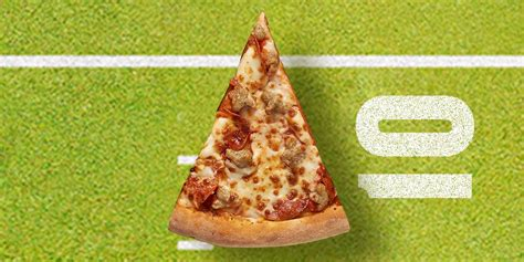 """Papa John's Pizza on Twitter: """"So, so close! Just 10 more"""