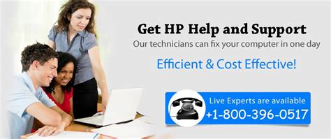 Hp laptop support |Call HP Laptop Customer Service to Get
