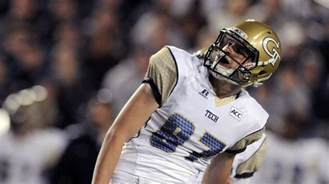 Harrison Butker scouting profile: Anticipated undrafted
