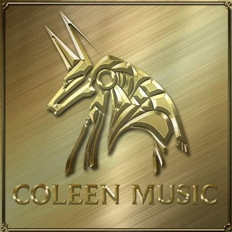 Ian Coleen | Discography | Discogs