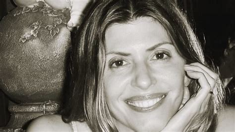 Jennifer Dulos, Connecticut Mom of Five, Missing Amid Two