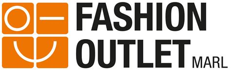 Fashion Outlet Marl | Home › Fashion Outlet Marl