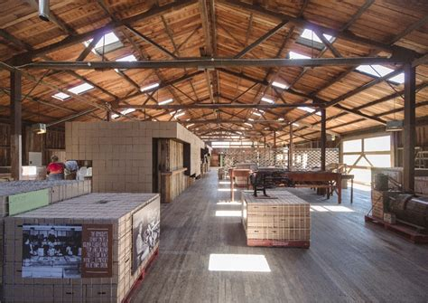Small Project Architecture – The Apple Shed – Cumulus