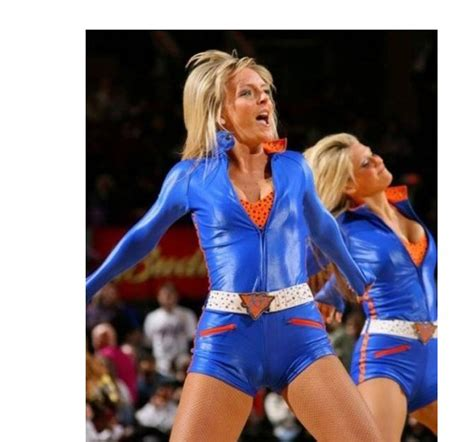 ozzybox: You'll Ever See The Best Cheerleader Fails