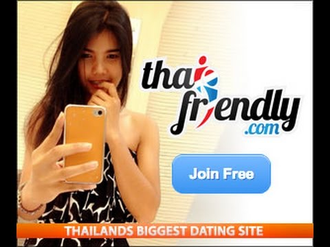 ThaiFriendly - Apps on Google Play