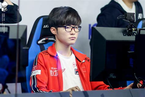 Faker net worth: how much has esports' first star earned