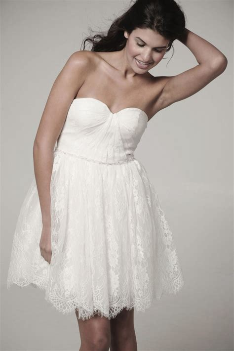 5 Wedding Dresses Inspired by Keira Knightley's—SO Cute