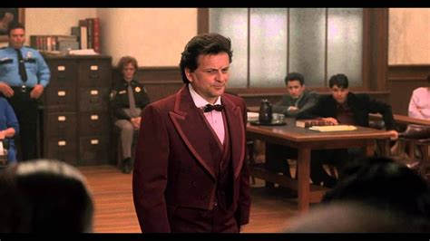 My Cousin Vinny - Everything That Guy Just Said Is