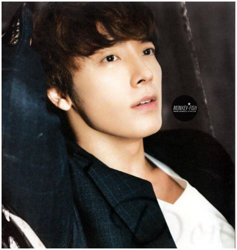 Super Junior Donghae | WELCOME TO MY WORLD