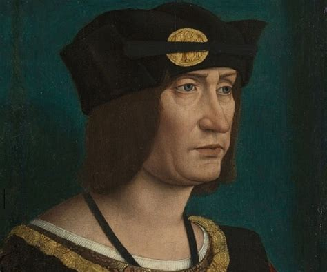Louis XII of France Biography - Facts, Childhood, Family