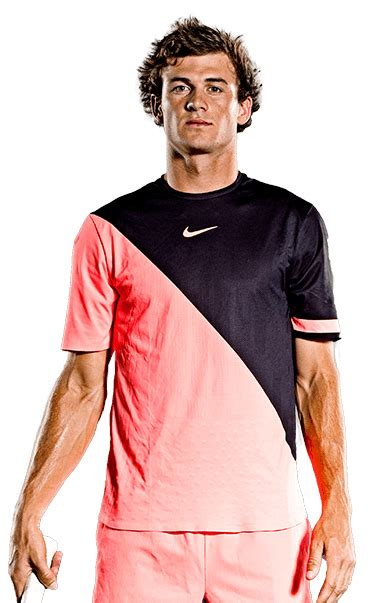 Tommy Paul   Overview   ATP World Tour   Tennis