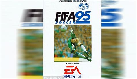 FIFA-21-Cover offiziell! SPOX zeigt alle Cover der