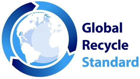 Global Recycle Standard: Controlled Recycling