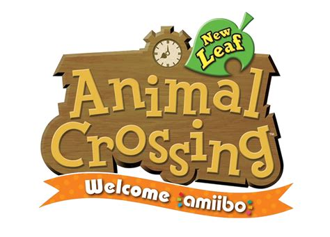 Animal Crossing: New Leaf - Animal Crossing Wiki