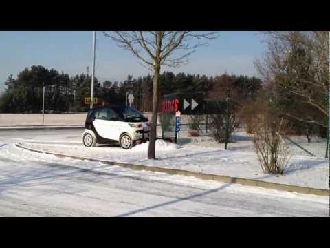 smart cars - Google Search   Carros