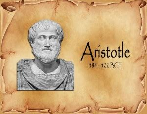 The Life of Aristotle - Socrates' Place