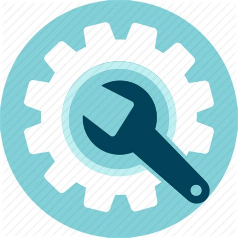 Maintenance Pictures Icon #18890 - Free Icons and PNG