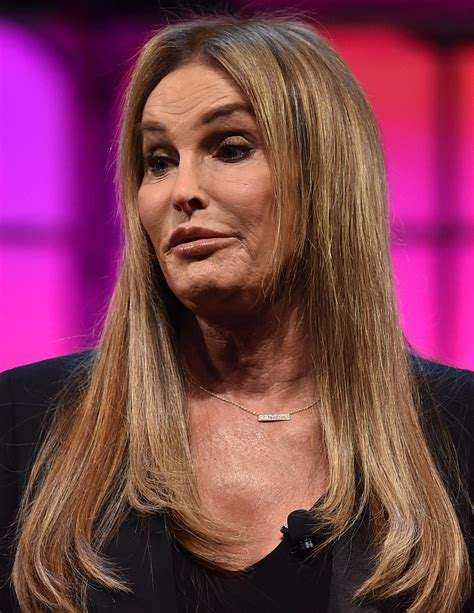 Caitlyn Jenner - Simple English Wikipedia, the free