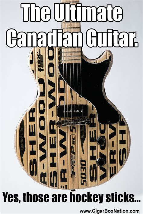 Guitar Memes of the Week!   The How-To Repository for the