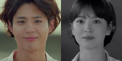 Park Bo Gum and Song Hye Kyo Enjoy Cuba in New Trailer for