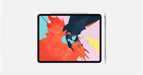 Does Apple iPad Pro 2020 support fast charging? – EasyAcc