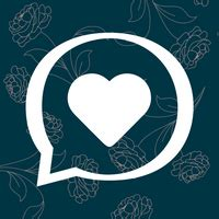 Download Tinder - Dating, Make Friends and Meet New People