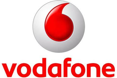 Vodafone X Gives Customers EXtra This Christmas | Mobile